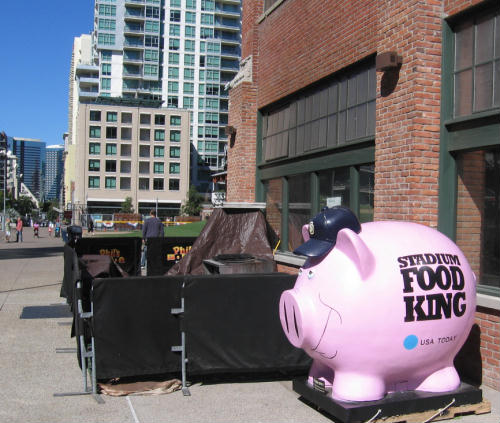 phils bbq stadium food king pig