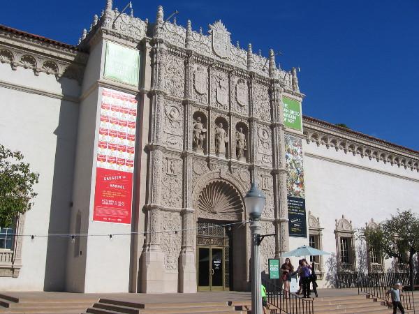 Denver Art Museum: Hours, Address, Denver Art Museum Reviews: 5/5