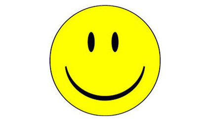 smiley-face-widened