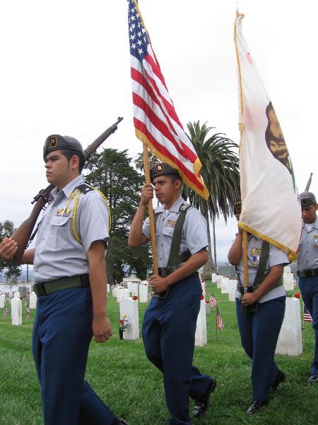 member diego california united states