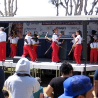 Fun photos of Chula Vista's Pacific Rim Festival!