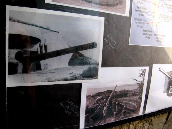 world war II – Cool San Diego Sights!