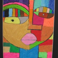 Student Art Gallery comes to Seaport Village!