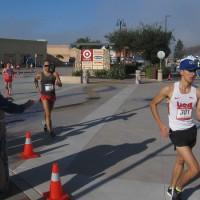 Photos of the U.S. Olympic Race Walk Trials!