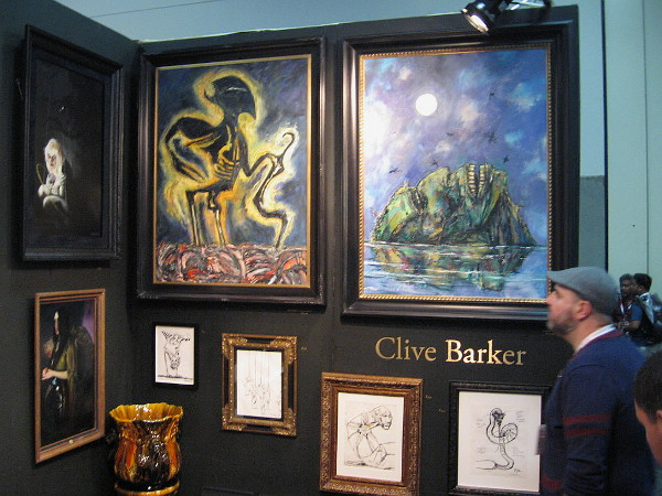 img_6367a-clive-barker-is-back-at-comic-con-this-year-with-more-of-his-horror-themed-artwork