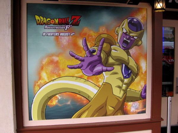 img_7077a-a-cool-dragon-ball-z-poster-in-window-of-a-gaslamp-eatery