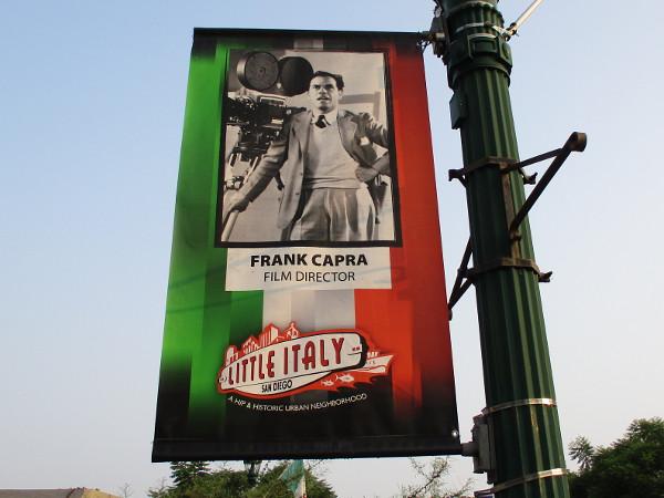 Frank Capra.