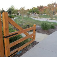 Old Town State Park's new Kumeyaay expansion opens!